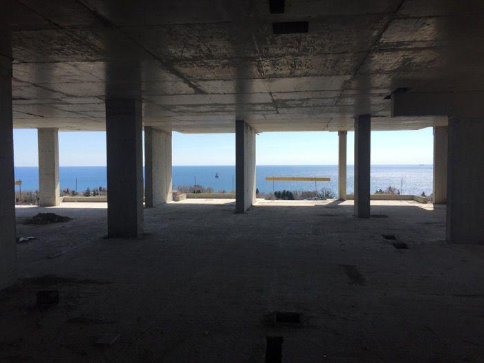 Апартаменти в строеж - директно от сторител