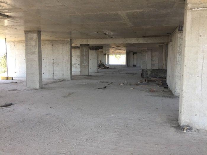 Строж на Апартаменти директно от строител